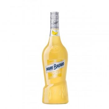 Marie Brizard Liqueur No. 12 Banana 700 ml