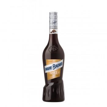 Marie Brizard Liqueur No. 43 Cafe 700 ml