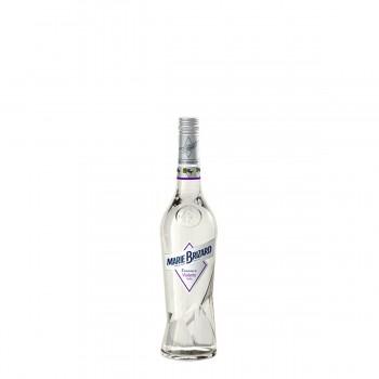 Marie Brizard Liqueur Essence Violet 500 ml