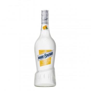 Marie Brizard Liqueur No. 1  Triple Sec 700 ml