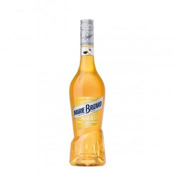Marie Brizard Liqueur No. 44 Vanilla 700 ml