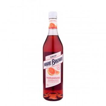 Marie Brizard Sirop Pink Grapefruit 700 ml