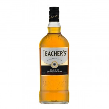 Teachers Highland Cream  700 ml