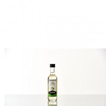 Zolmyr Mere 50 ml