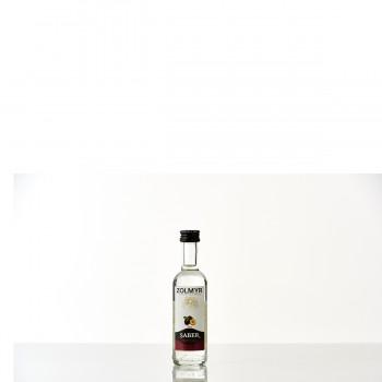 Zolmyr Prune 50 ml